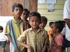 IMG_0100 (RarePlanet) Tags: wildlife reserve credit aceh singkil yel photo fransisca kualabaru rundeng bogor1 rawa sumatra ariantiningsih