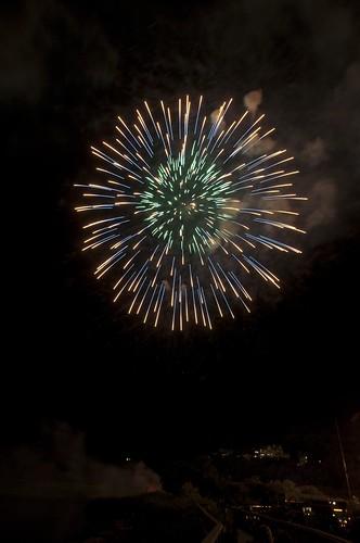 11-FireworksAtlantic-5366
