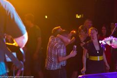 The_Streamers-5067.jpg (KMD999) Tags: rockmusic bellhouse