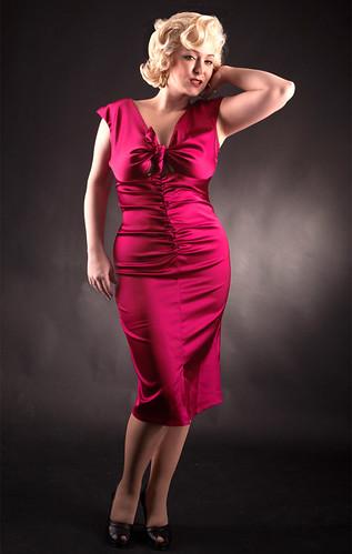 Scarlett Marilynshow003 (FILEminimizer)