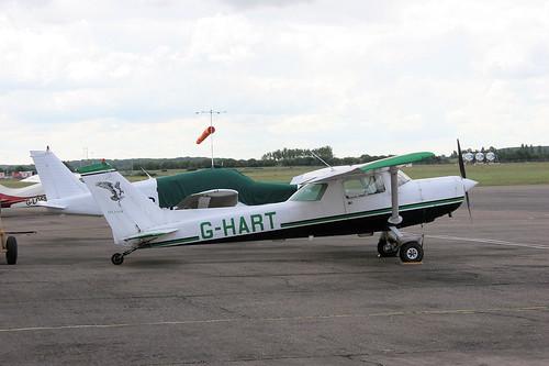 G-HART