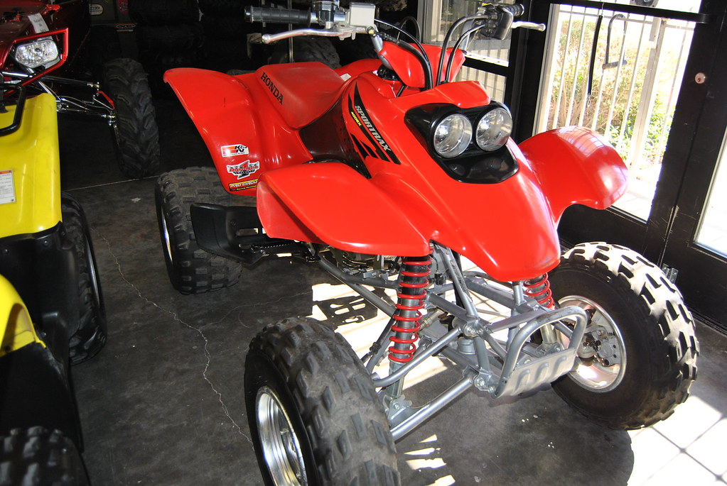 The worlds newest photos of atv and banshee flickr hive mind 04 400ex 2500 atv cycle sports tags new ex race honda utility sciox Choice Image