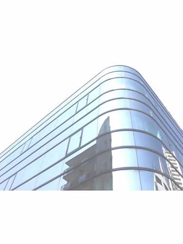 第一事務センター レンタルオフィス新宿