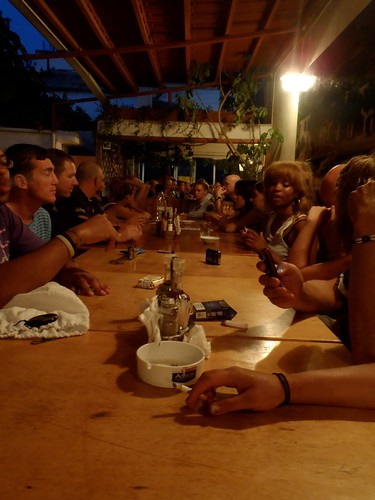 Plakias, Crete (2011) - 113
