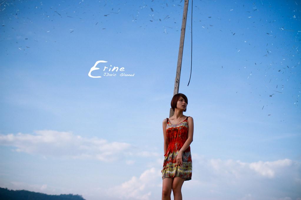Erine-8