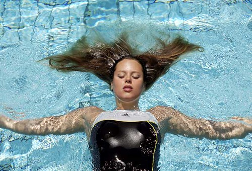 nadadoras-famosas-federica-pellegrini