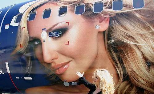 avión-Adriana-Sklenarikova