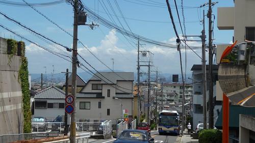 Nishinomiya-30.jpg