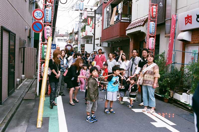kidsmatsuri (49 of 113)