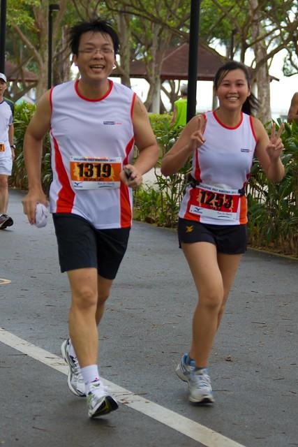 SingaporeHalfMarathon-574 1253