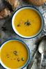 Pumpkin Coconut Soup (egle ma) Tags: soup coconut pumpki