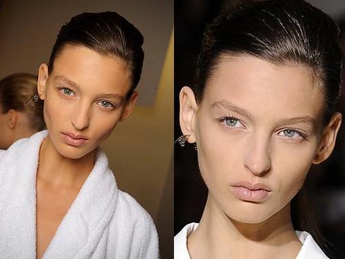 Georgina-Stojiljkovic-modelo-serbia