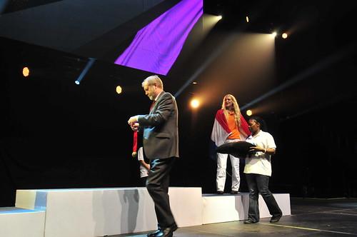 WSC2011_Closing_Ceremony_BB_2323