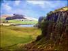 Steel Rigg, Northumbria, UK (JAKE473) Tags: wall niceshot hadrians creativecollection artistoftheyearlevel3 artistoftheyearlevel4 musictomyeyeslevel1 flickrstruereflection1 flickrstruereflection2 flickrstruereflection3