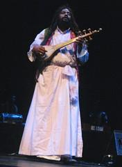 Sufi Music from around the World (2011) 05 - Gorbhanga Fakirs (KM's Live Music shots) Tags: india barbican worldmusic dotara sufimusic transcenderfestival gorbhangafakirs