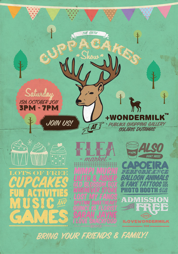 cuppacakes-show6-updated(1)