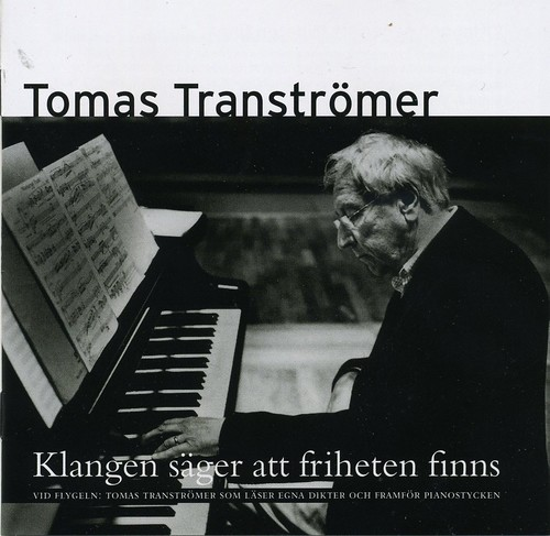 tomas-cd291a1