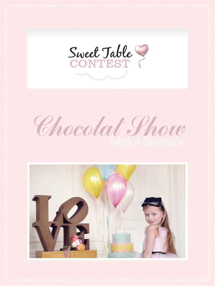 sweettablecontest1
