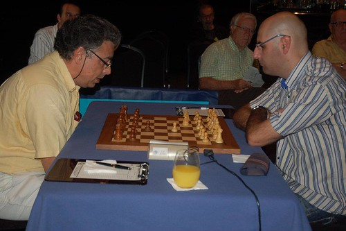 20111015_Magistral Casino Barcelona_05