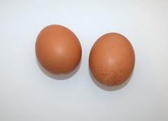 06 - Zutat Eier