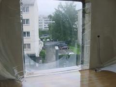 S5001628 (richard_cook1995) Tags: summer linz rausch 2011 hohen