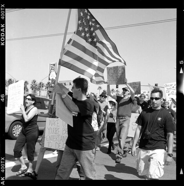 Occupy OC2