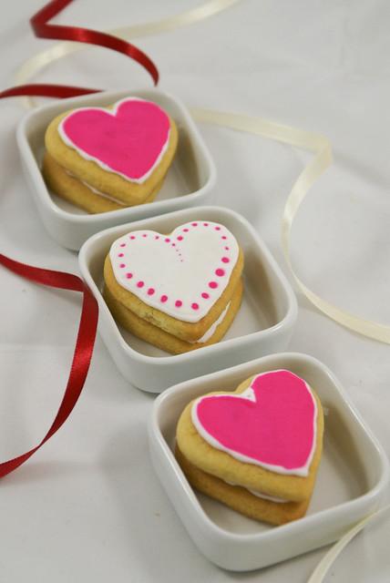 Sugar Cookies5