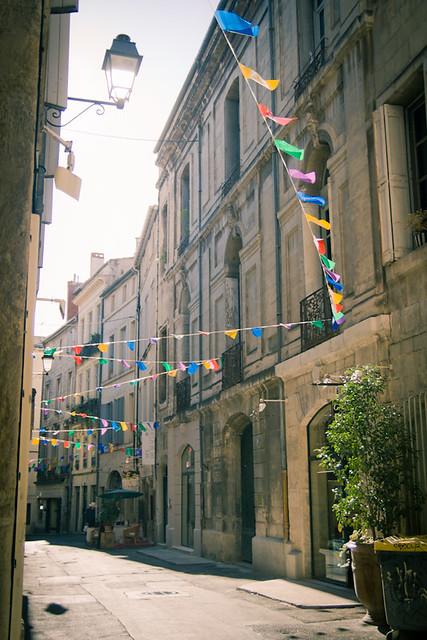 Rue Rebuffy