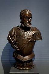Holy Roman Emperor Philip II