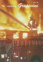 Standard Fabrics Fire 5800 S. Hoover 1Million Dollar Loss