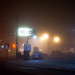 Night Fog - Albany, NY - 2011, Sep - 08.jpg by sebastien.barre