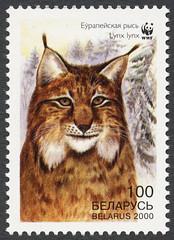 by373 (pixelschubser.de) Tags: stamp briefmarke pixelschubserde