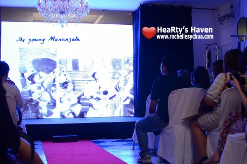 Freeway Manansala Presentation