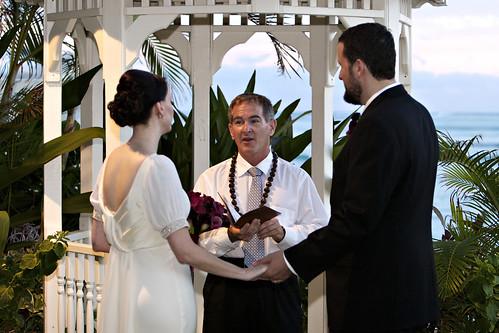 Wedding 046