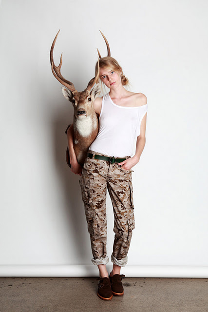 Mark_McNairy-Spring-Summer-2012-Womens-Collection-Lookbook-01