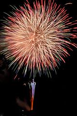 Tổng hợp ảnh Lễ hội pháo hoa Fukuoka hè 2011 6262509025_2aaea2840e_m