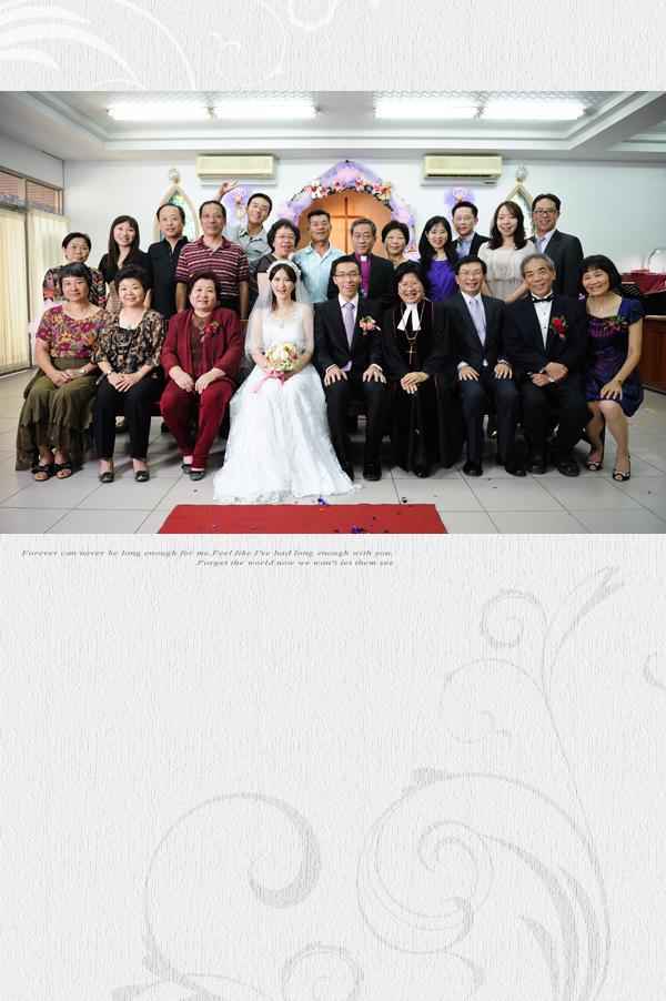 20111001book41