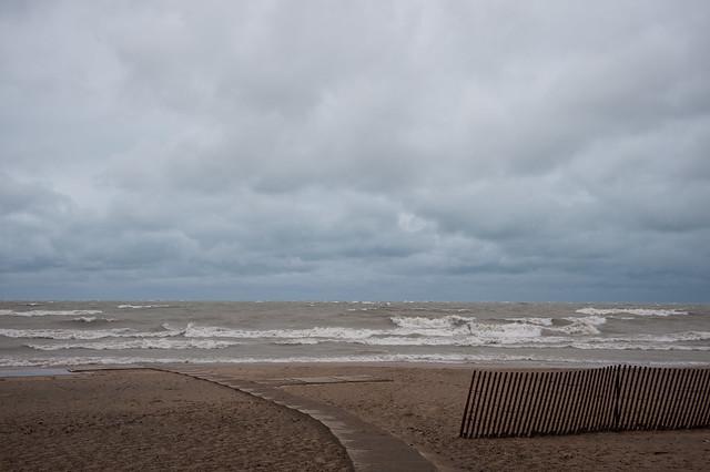 Wind Storm Oct 19 2011-3