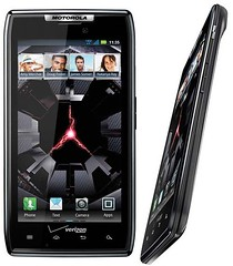 nuevo_Motorola_Droid_RAZR