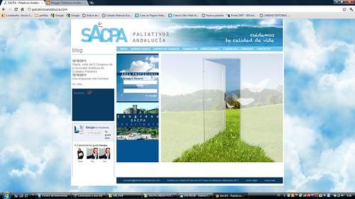 WEB SACPA