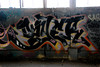 Dzyer (You can call me Sir.) Tags: california northerncalifornia tmc bayarea eastbay dzyer warehouse2 alw2