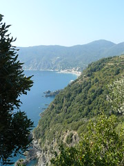 "Urlaub 2011 Italien • <a style=""font-size:0.8em;"" href=""http://www.flickr.com/photos/7803982@N07/6271711897/"" target=""_blank"">View on Flickr</a>"