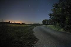 ... Summer Sleeps ... (UBU ♛) Tags: blue blues notte blunotte blureale bluacqua ©ubu blutristezza unamusicaintesta landscapeinblues bluubu luciombreepiccolicristalli oltre25secondi