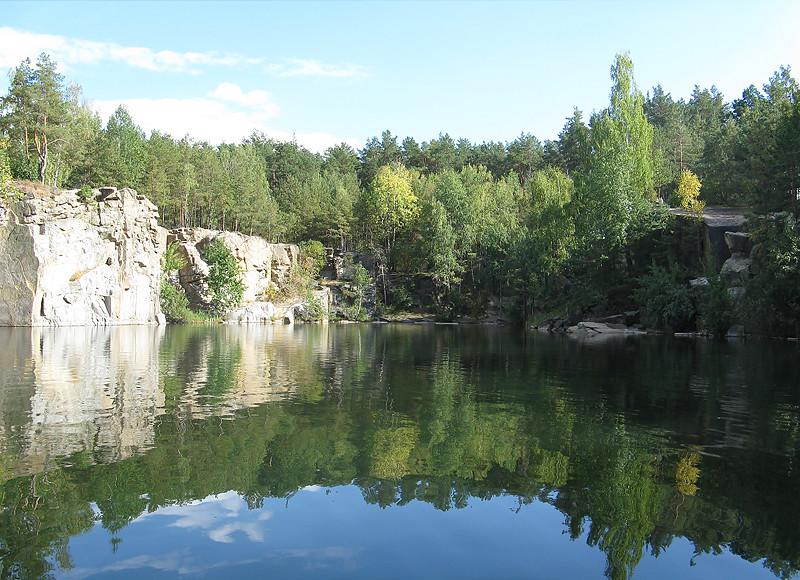 2011-09-03_Korostyshiv-001