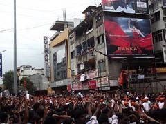 Picture 081 (abhishek282) Tags: jay ganesh pune bappa ganpati ganeshotsav moraya