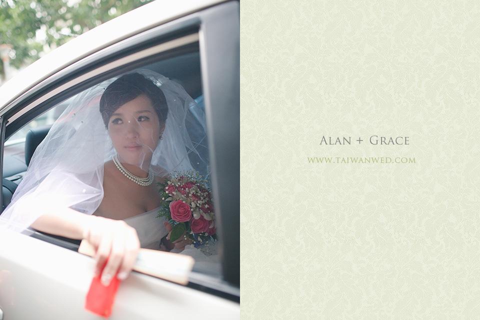 Alan+Grace-066