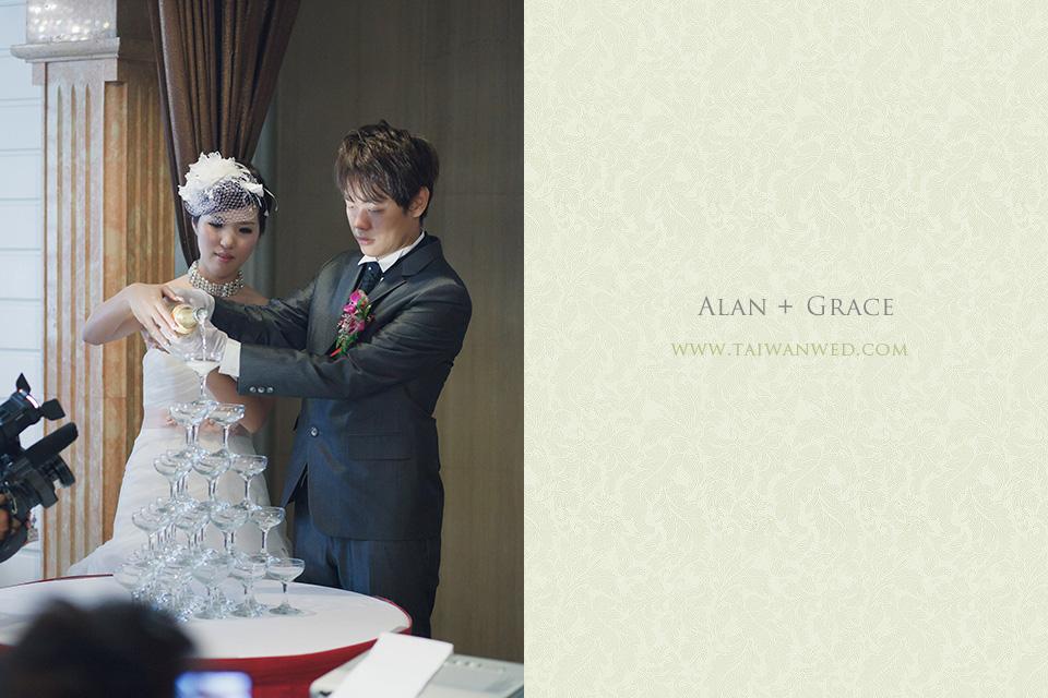 Alan+Grace-122