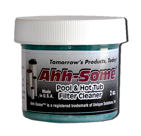 ahhsome-spa-pool-filter-bio-cleaner-2oz