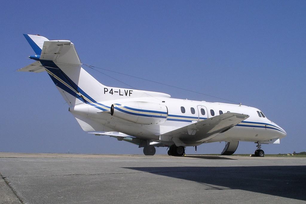 P4-LVF