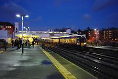 IMGP2648.JPG (Steve Guess) Tags: copyright london buses night kingston smg afterdark tfl buse steveguess